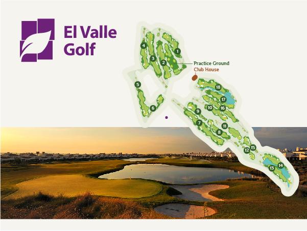 El-Valle-600x450px.jpg