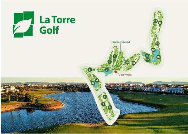 La-Torre-600x450px.jpg
